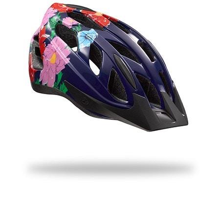 J1, Kids Helmets