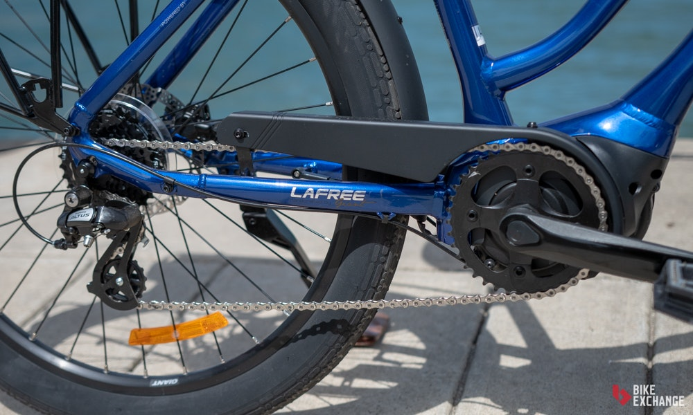giant-lafree-commuter-ebike-review-2019-1-jpg
