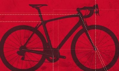 Begrijp de afmetingen van je fiets: alle termen uitgelegd