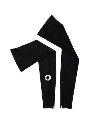 Pedla Core / Leg Warmers - Black