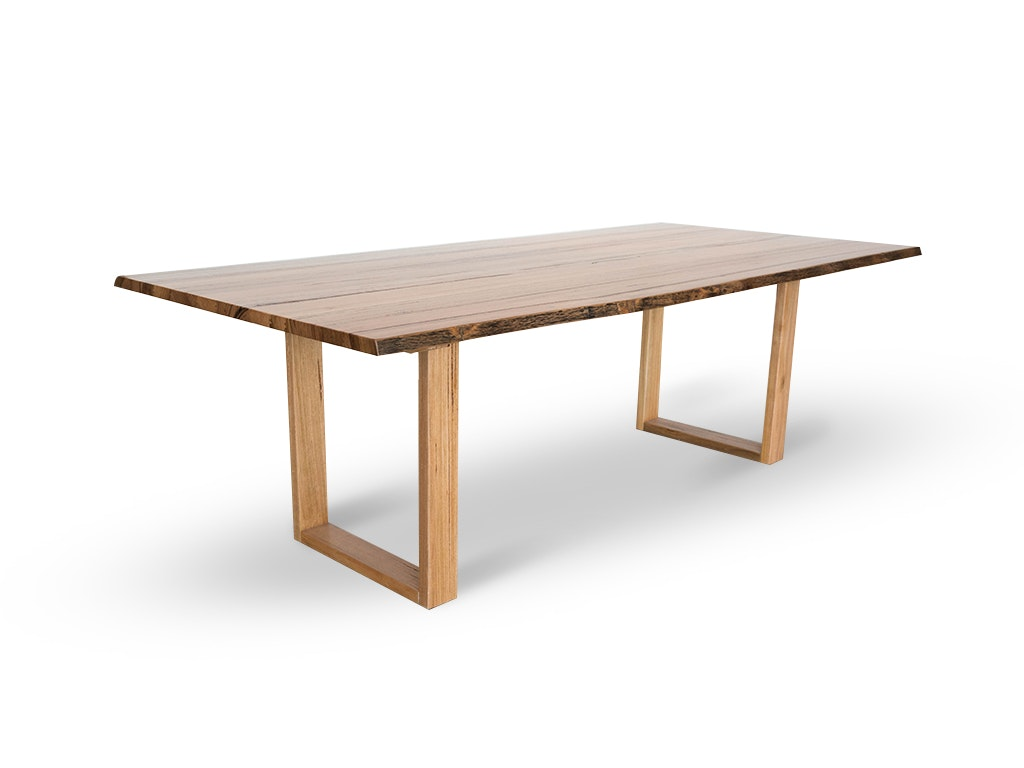 Edge table 240x115cm dining room tables for sale in for Table 6 km turquie