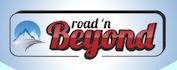 Road n Beyond