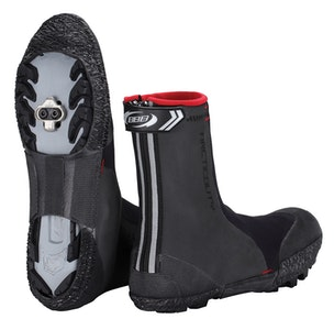 ArcticDuty Shoe Cover
