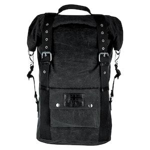 Oxford Heritage 30L Backpack