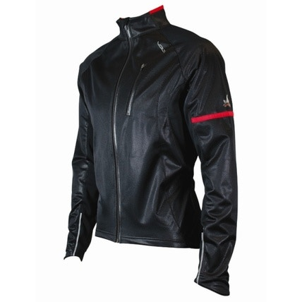 Volta Pro LS Fleece Jacket, Road