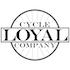 Loyal Cycle Co
