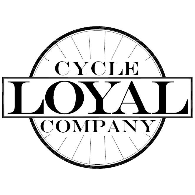 Loyal Cycle Co