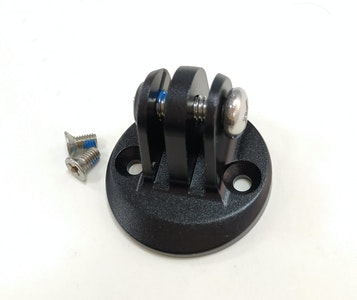 Mount Adapter for Camera
