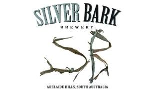 Silver Bark Logo