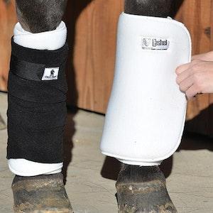 Cashel No-Bow Bandages