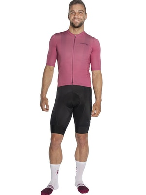 OnceUpon A Ride DUSTY BERRY Jersey Man