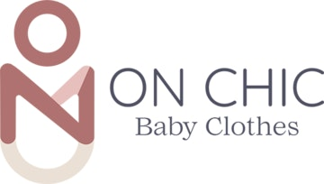 On Chic Baby Clothes