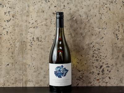 Indigo Chardonnay, Beechworth VIC