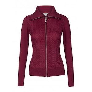 Lemieux Loire Jackets