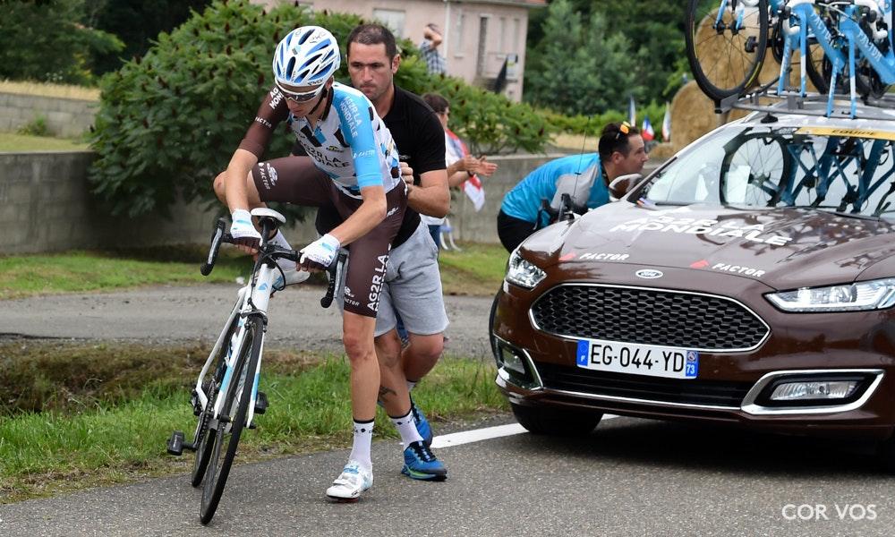 bardet-crash-stage-11-race-recap-tour-de-france-2017-jpg