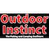 Outdoor Instinct