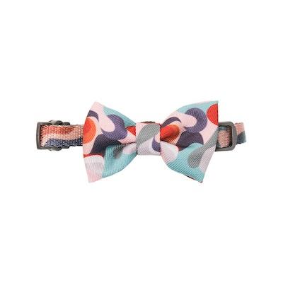Pidan Bow Tie Collar - Cat - A5