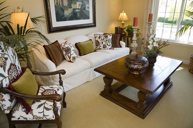Designer Furniture's Benefits to Décor Your Lovely House