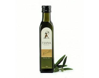 Diana Olive Oil Novello 250ml