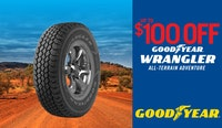 bt1247-goodyear-nov-585x340-jpg
