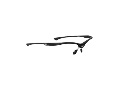 Optiview Replacement Frame Black  - BSG-Z-33-2973283301