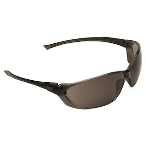 Pack of 12 Safety Glasses