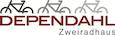 Zweiradhaus Dependahl