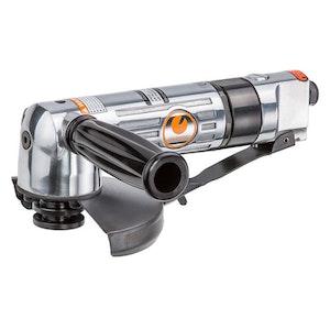 "Angle Grinder 5"" Air Tool 11000RPM GP31003"