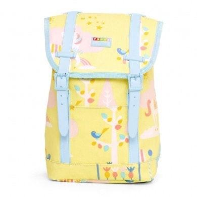 backpack-jpg