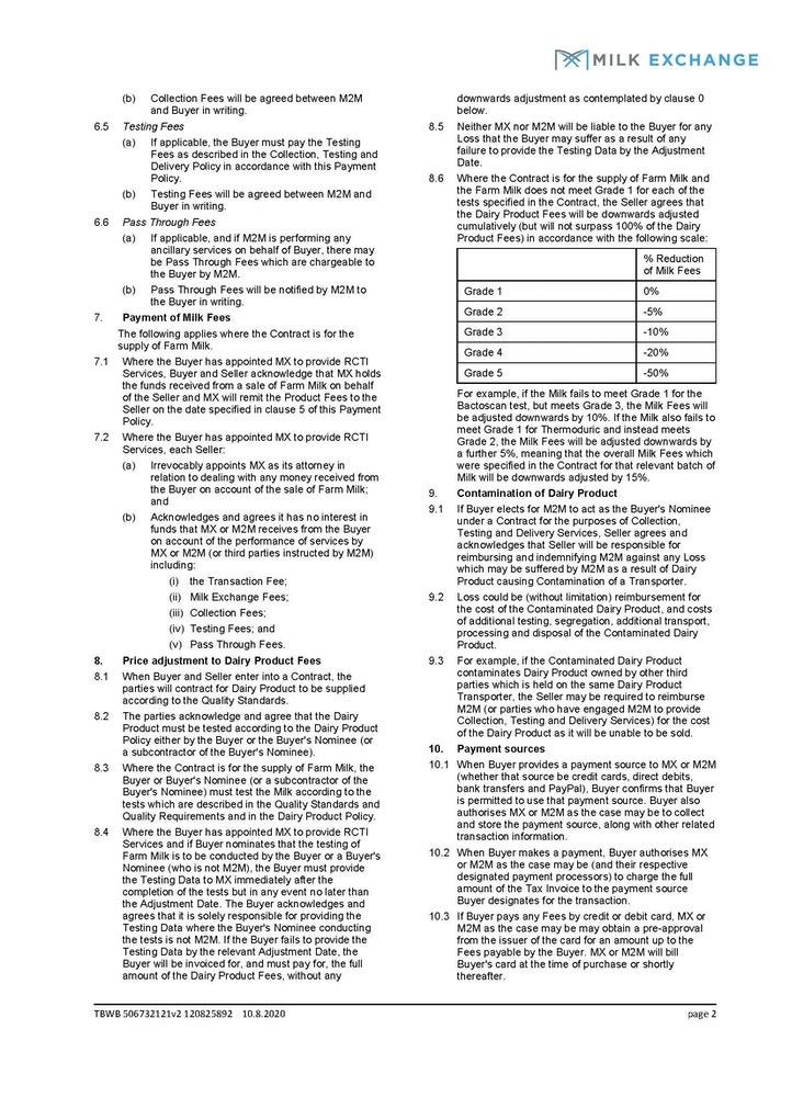 payment-policy-100820_page_2-jpg