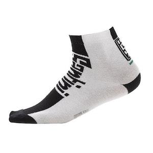 Santini Zest Socks