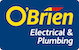 O'Brien Electrical and Plumbing Vermont