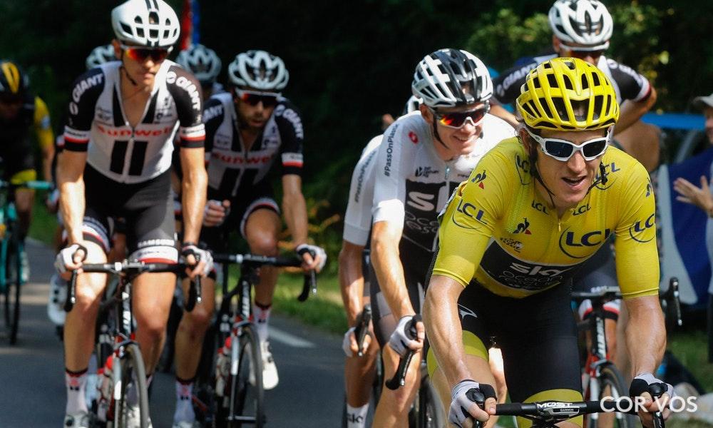 2018-tour-de-france-race-report-stage-eightteen-2-jpg