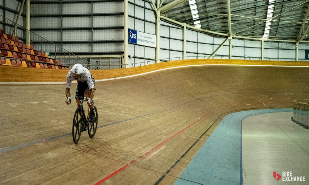 track-cycling-guide-what-to-know-3-jpg