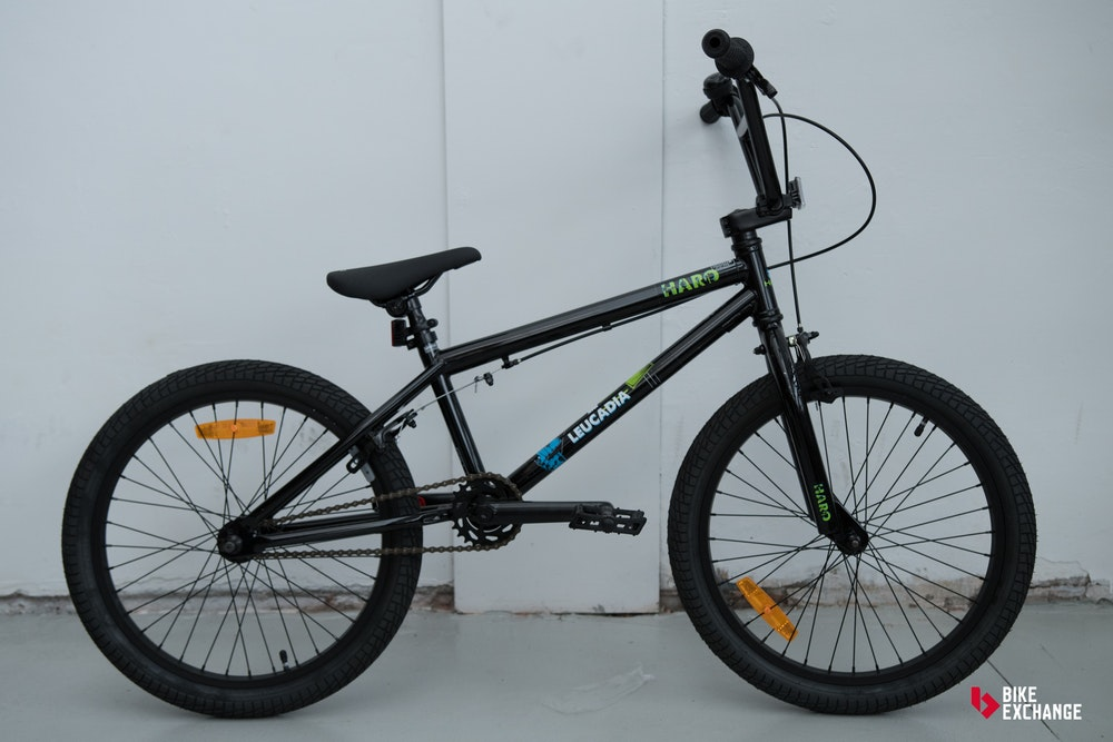 choosing the right bike bicycle buying advice bmx