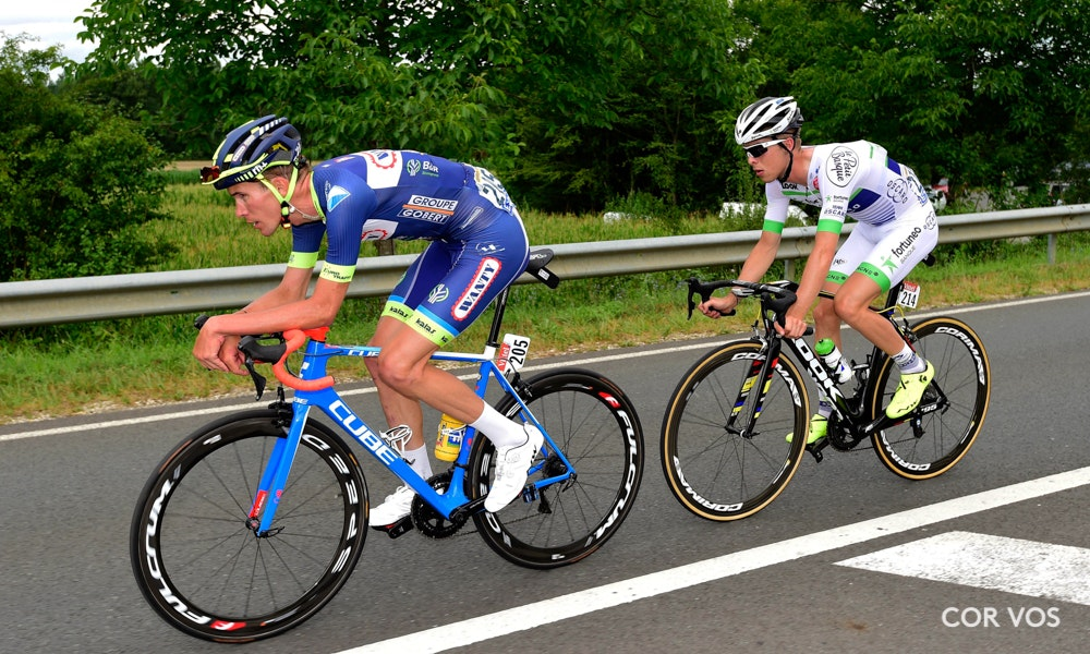 day-long-breakaway-stage-ten-2017-tour-de-france-jpg