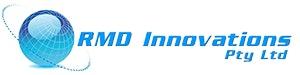 RMD Innovations