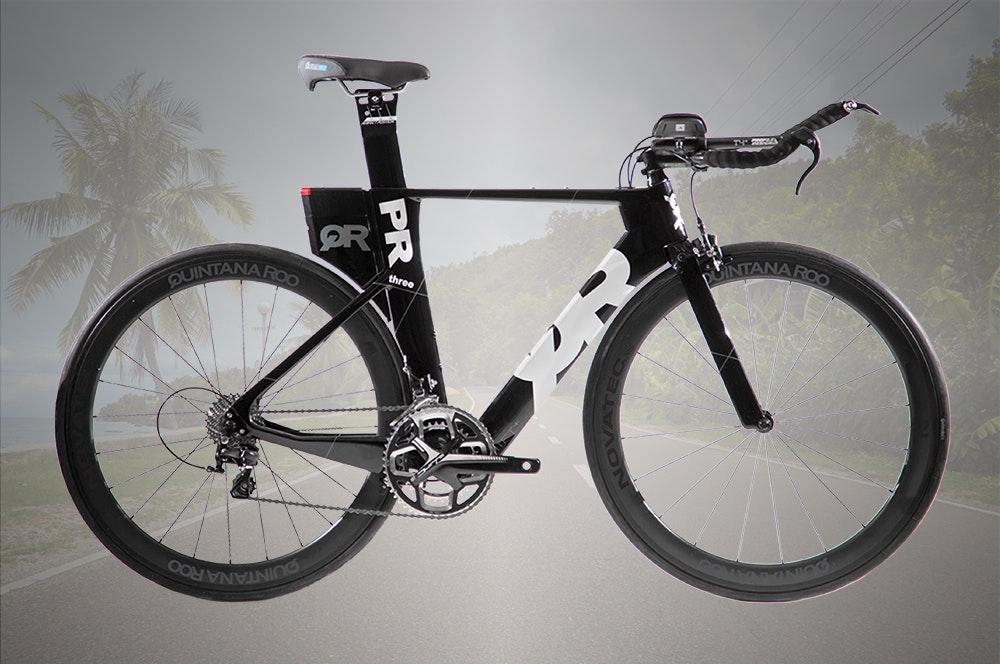 best-tt-triathlon-bikes-under-4000-quintana-roo-prthree-jpg