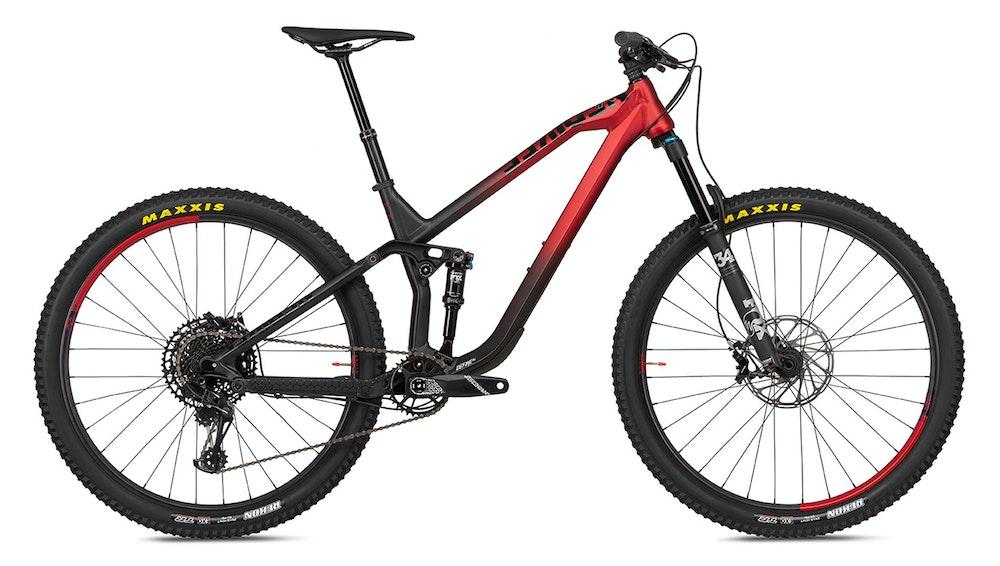 ns-bikes-define-al-2021-jpg