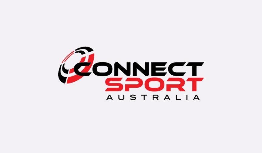 Connect Sport Travel Tours