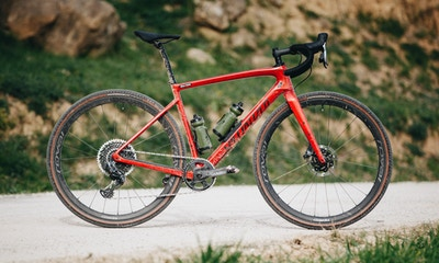 New 2021 Specialized Diverge Gravel Bike – Nine Things to Know
