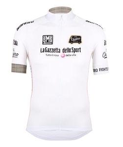 Santini 2014 Giro D'Italia Jersey