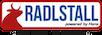 Radlstall