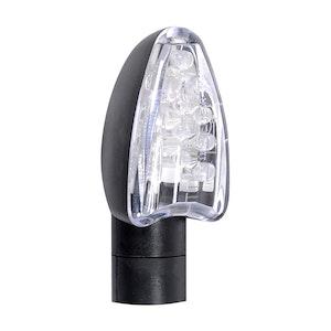 Oxford Signal 14 LED Indicator - Pair