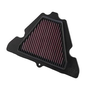 K&N Air Filter KKA-1111