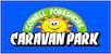 Cowell Foreshore Caravan Park