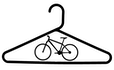 The Bicycle Hangar