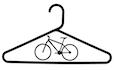 The Bicycle Hangar