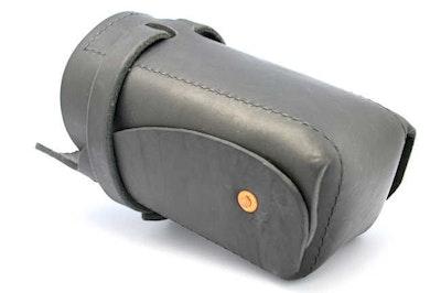 Redline K9 Hand Protector