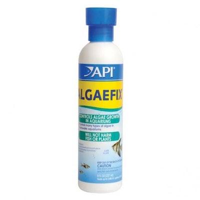 API Algaefix 237ml